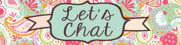 Image result for let's chat
